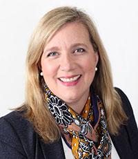 Amy L. Karimipour, CMP