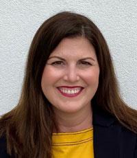 Michelle Purvis